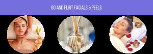 Facials and Peels